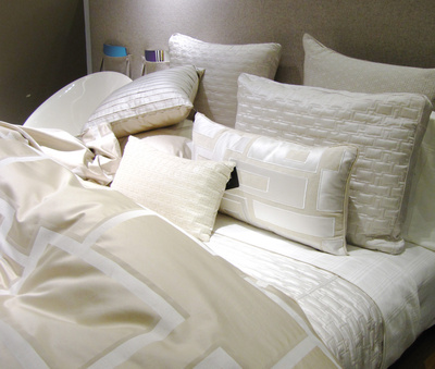 das bett f r jeden genau das richtige wohnen und. Black Bedroom Furniture Sets. Home Design Ideas