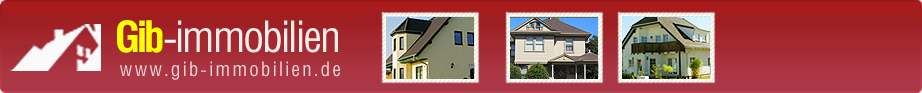 Immobilien Blog Logo